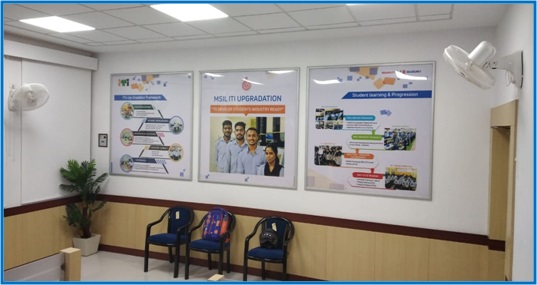 placement cell-2